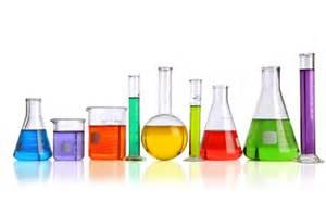 industrial color labs gymnasium essen 220 berruhr fach chemie