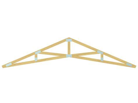 vaulted ceiling truss design lighting furniture design