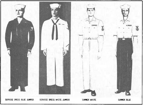 uniforms regulations on pinterest armies navy uniforms and 1000 images about uniformes estados unidos on pinterest