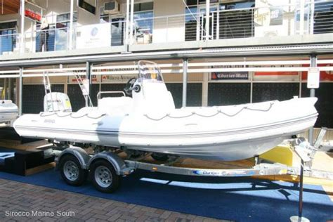 used inflatable boats for sale seattle rigid inflatable boats for sale seattle