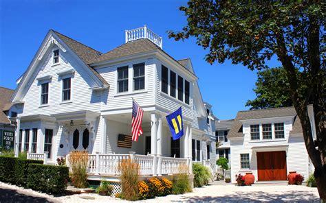 house inn suites provincetown inn white porch inn
