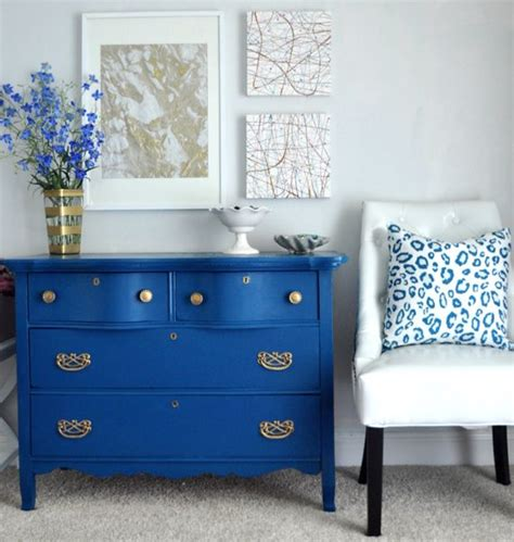 blue furniture 1000 ideas about blue furniture on pinterest tiffany