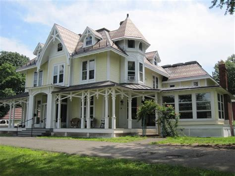 Rehab Detox Centers Ct by The Mansion Sober Living For Treatment Center Costs