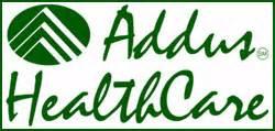 addus home care home care senior living services