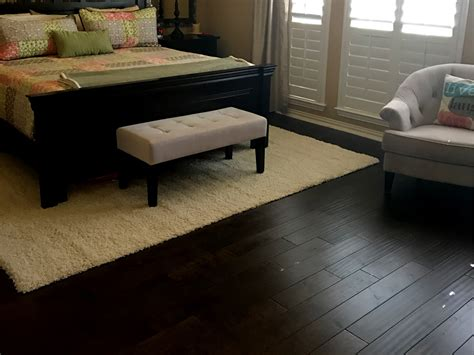 engineered hardwood floors installed in frisco tx