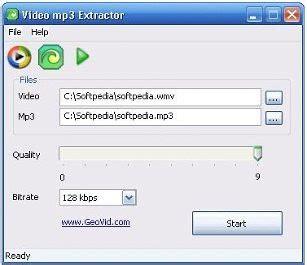 se filmer léon the professional gratis baixar video mp3 extractor 1 6 0 35 portable sempre