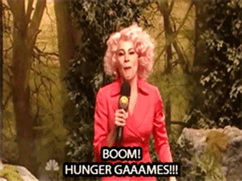 sofia vergara hunger games www pixshark com images