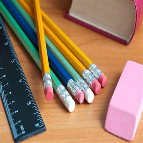 material de ebdv 2015 lista de material escolar 2015