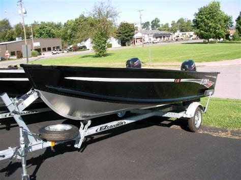 aluminum boats for sale ky alumacraft new and used boats for sale in ky