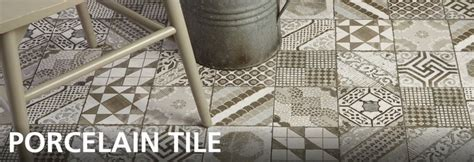 floor and decor porcelain tile porcelain tile floor decor