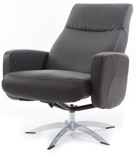 fauteuils amersfoort draaifauteuil amersfoort aanbieding draaifauteuils bij