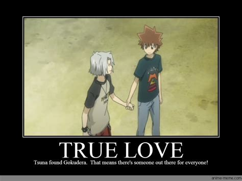 Love Memes - true love meme 28 images true love finding true love