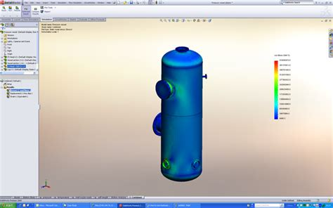 tutorial solidworks simulation list of synonyms and antonyms of the word solidworks