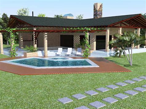 cuanto cuesta hacer una casa moderna planos de casas 191 cu 225 nto cuesta construir una casa en las comunas alejadas