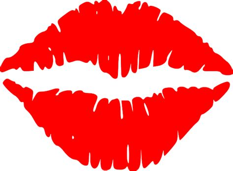 imagenes png labios labios beso mujeres l 225 piz 183 gr 225 ficos vectoriales gratis en