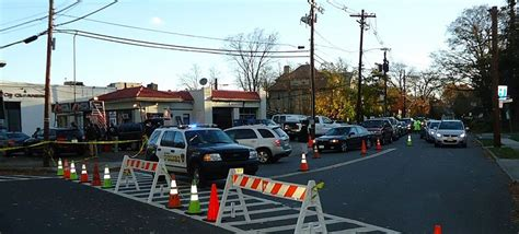 The L Shop Summit Nj by Should Gas Stations Backup Power For Pumps Some Say No