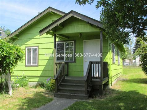 3 bedroom houses for rent in bremerton wa ngn homes for rent in kitsap county and bremerton areas