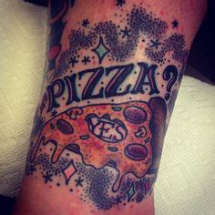 tattoo removal zanesville ohio 1000 images about tattoo filler ideas on pinterest