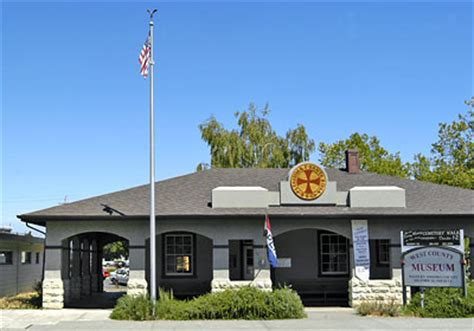 national register 96000109 sebastopol depot in sonoma