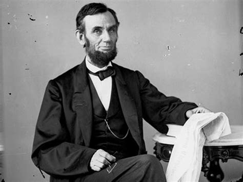 abe lincoln marfan mystery of cryptic abraham lincoln letter addressed my