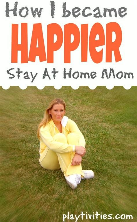 images  stay  home mom  pinterest stay