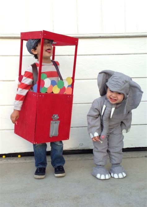 kids archives page     awesome costumes
