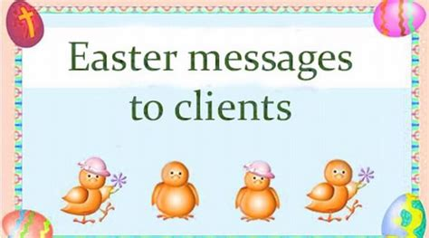 new year message to clients new year messages to business clients