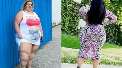 style  curves  size women fashion tips youtube