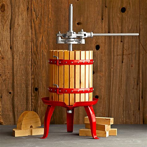 Kitchen Rugs Fruit Design classic fruit wine and cider press the green head