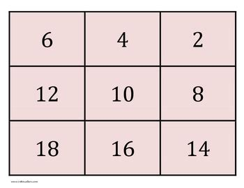 printable multiplication flashcards with answers printable multiplication fl by robin sellers teachers