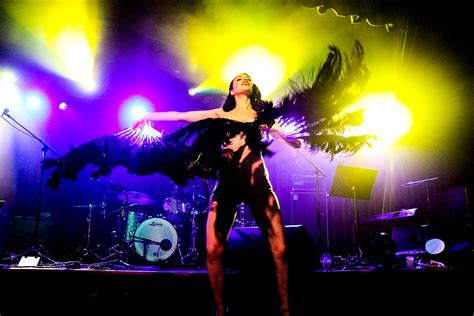 Burlesque Mp | new venue alert the hall at mp pancakes and