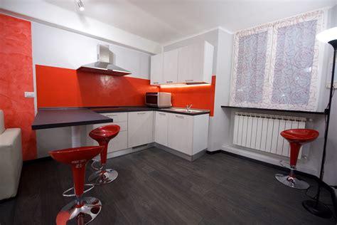 appartamenti liguria affitto vacanze appartamenti vacanze savona appartamenti casalice