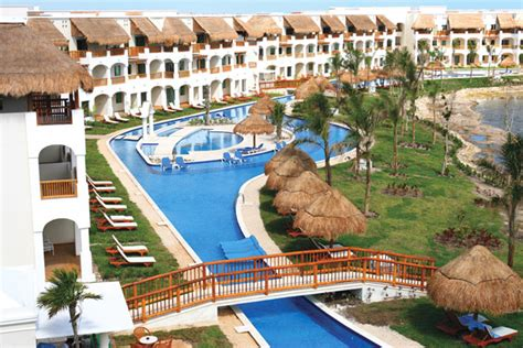 valentin imperial resort spa riviera valentin imperial riviera all adults all inclusive