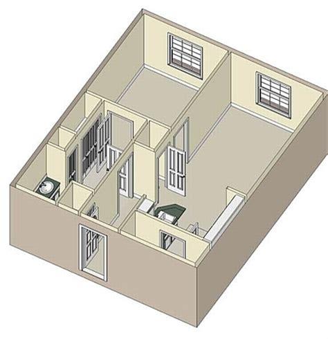 one bedroom apts one bedroom apartments ta cheap one bedroom apartments