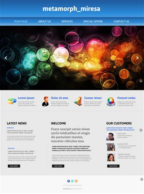 best free website design software website templates free website templates free web