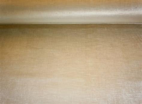 jb upholstery jb martin brussels in color pearl velvet upholstery fabric