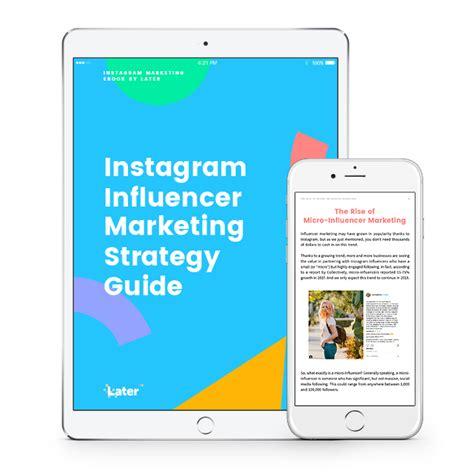 instagram marketing tutorial free instagram training and courses videos e books pdf