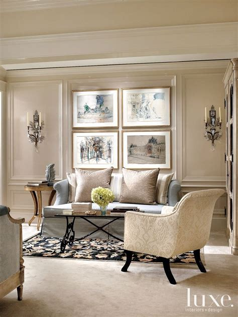 living room paint ideas pinterest classy 60 living room ideas purple and cream inspiration