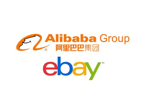 alibaba zulily political climate may determine whether alibaba group