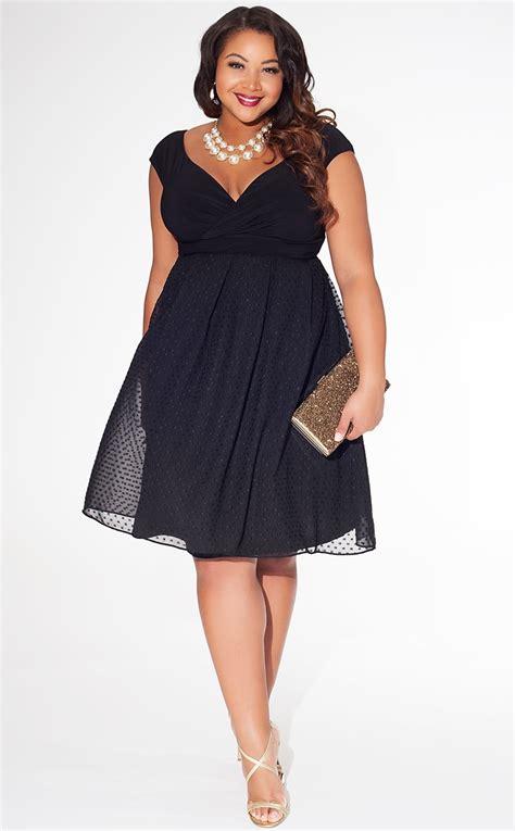vestidos casuales de da para gorditas vestidos gorditas elegantes para j 243 venes en modelos lindos