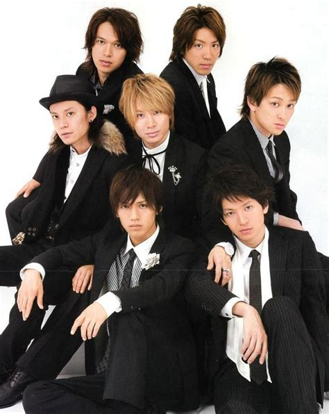 kanjani8 osaka rainy blues mp3 kanjani8 関ジャニ японские исполнители music video