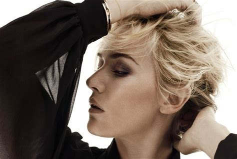 Kate Winslet Vanity Fair cele bitchy kate winslet covers vanity fair italia i am sincerely grateful for my buttocks