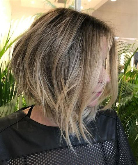inverted bob for people in their 50s 50 trendy inverted bob haircuts haircuts bangs and hair
