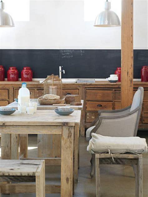 salvaged kitchen cabinets salvaged kitchen cabinets nifty homestead
