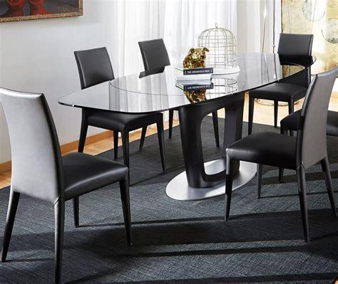 tavolo calligaris orbital orbital connubia calligaris acquista il tavolo