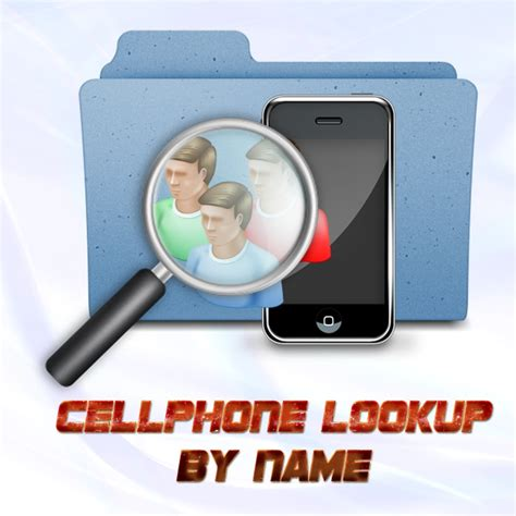Phone Lookup Spam 1000 Images About Phone Number Lookup On Search Information