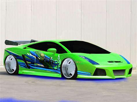 Cool Lamborghini Gallardo Sports Cars Lamborghini Gallardo Wallpapers