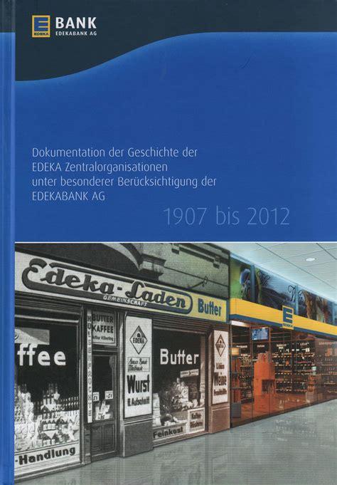 genossenschaft bank historikergenossenschaft projekte
