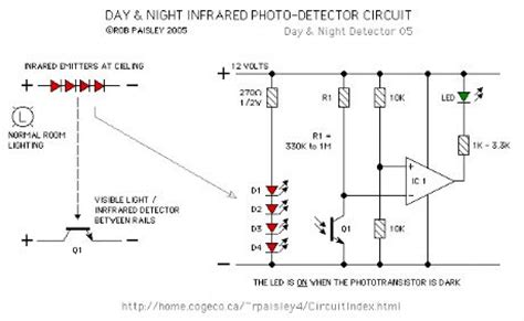 ceiling mounted occupancy sensor wiring diagram light