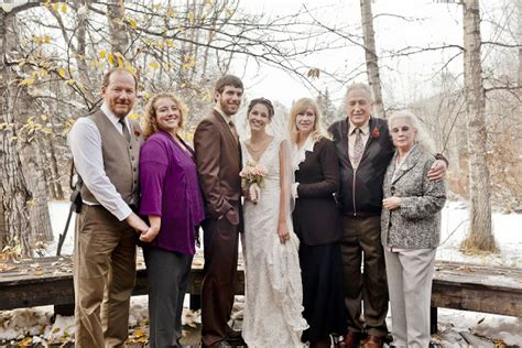 wedding on a shoestring budget uk creating a aspen colorado wedding on a shoestring